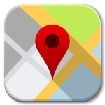 Apps-Google-Maps-icon-150x150