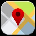Apps-Google-Maps-icon-150x150