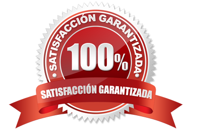 Garantia-Total