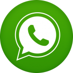whatsapp-150x150